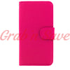 Samsung Cases, Samsung Wallet Case, Samsung Note 5 Case