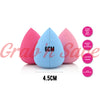Makeup Sponge, Beauty Sponge, Blending Sponge