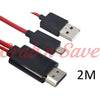 MHL Micro USB to HDMI, Micro USB to HDMI MHL Adapter, MHL Micro USB to HDMI Cable
