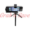 Mobile Phone Tripod, Tripod Stand, Tripod for Mobile Phone