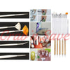 Nail Brushes, Nail Art Brushes, Nail Art