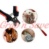 Pet Nail Grooming Kit, Pet Nail Grooming Tool, Pet Nail Clipper