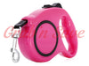 Dog Leash, Retractable Dog Leash, Best Dog Leash