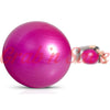 Exercise Ball, Yoga Ball, Swiss Ball