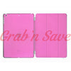 iPad Mini Case, iPad Mini Cover, Apple iPad Mini Case