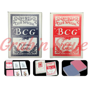 Poker Cards, Poker Card Games, Poker