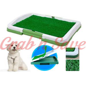 Puppy Training Pads, Pee Pad, Puppy Toilet Training