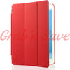 iPad Case, iPad Cover, Apple iPad Case