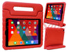 iPad Air Case, iPad Air Case for Kids, Apple iPad Air Case