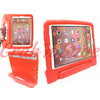 iPad Mini Case, iPad Mini Case for Kids, Apple iPad Mini Case
