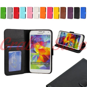 Samsung Cases, Samsung Wallet Case, Samsung S5 Case