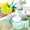 Sink Organizer, Kitchen Sink Organizer, Sink Caddy