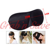Sleep Mask, Eye Mask, Eye Mask for Sleeping