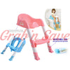 Toilet Training, Potty Training, Toilet Training Seat