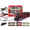 Toy Train, Train Toy, Toy Train Set