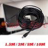 USB Extension Cable, Extension Cord, Extension Leads