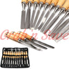 Wood Carving Chisels, Carving Chisels, Chisels