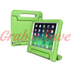 iPad Case, iPad Case for Kids, Apple iPad Case