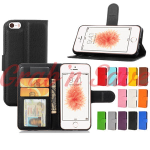 iPhone Cases, iPhone Wallet Case, iPhone 5S Case
