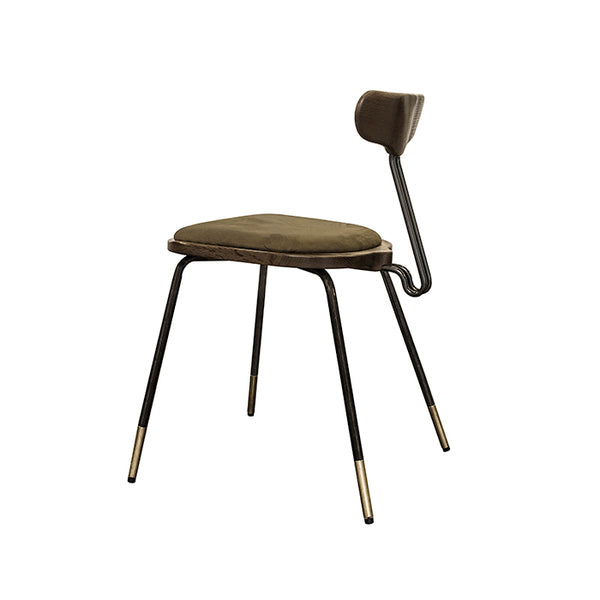 Edmundo Dining Chair