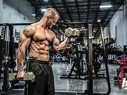 Muscle Building Tips – How to Build Larger Muscles!