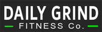 Daily Grind Fitness Co.