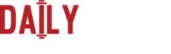 Daily Grind Fitness Company
