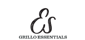 Grillo Essentials