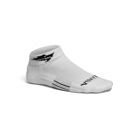 Velaasa Ankle Socks