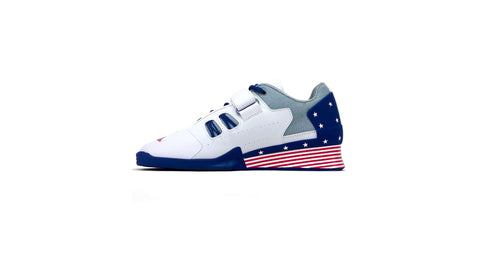 American Flag + Strakes Bundle