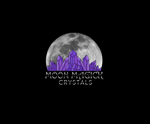 Nature - Who is Moon Magick