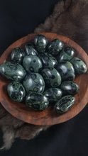 Kambaba Jasper || Multiple Sizes  || Hand Polished || Madagascar