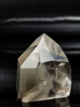 Gray Chlorite Phantom Quartz || No. One || Powerful Healer