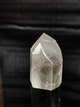 Gray Chlorite Phantom Quartz || No. Thirty || Powerful Healer