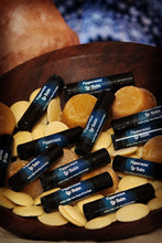 HandCrafted Peppermint Lip Balm