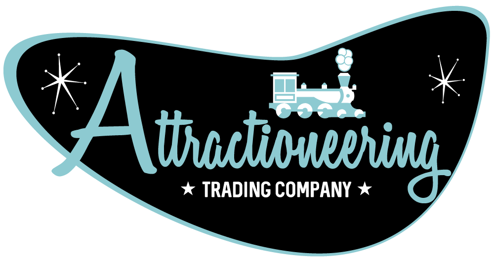 Attractioneering Trading Co.