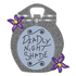 products/bottle-opener-deadly-nightshade-bottle-opener-2.png