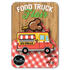 products/pin-premium-food-truck-flair-pin-2.png