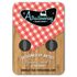 products/pin-premium-food-truck-flair-pin-3.png