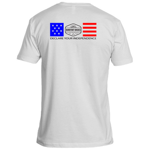 Declare Your Independence T
