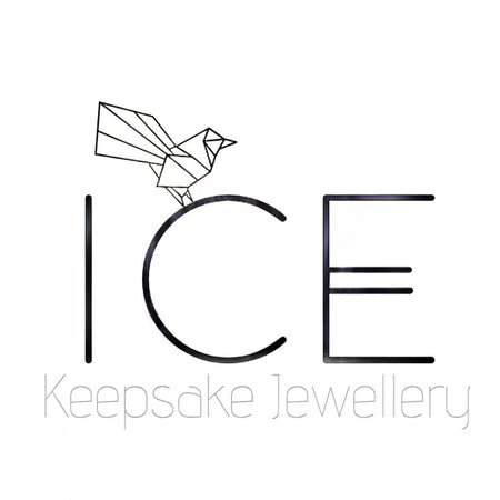 ICE - Keepsake Jewellery
