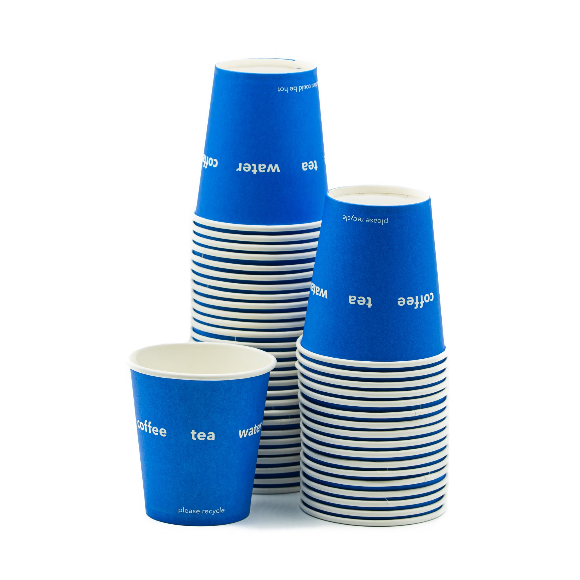 Drinking Cups (box of 1000)