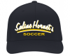 G-Soccer Flext Fit Cap