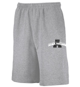 ACWS Fleece Sweatshorts