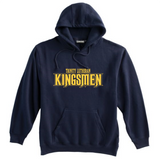 TLK 2020 Fan Favorite Heavy Hoodie; Adult and Youth