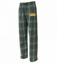 TLK 2020 Flannel Pants Adult/Youth
