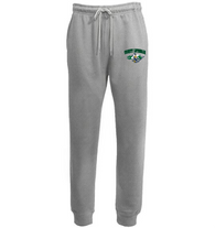TLK 2020 Classic Joggers Adult/Youth