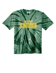 TLK 2020 Tie Dye Adult and Youth