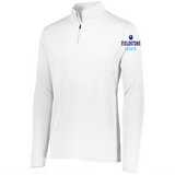 Fieldstone Church Lightweight 1/4 Zip Pullover: Adult, Ladies, Youth sizes