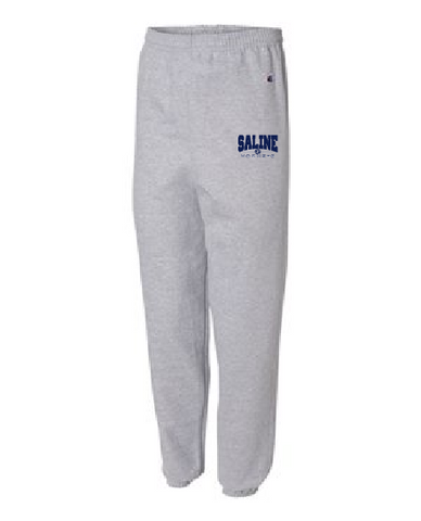 Saline Women's Soccer Good Old Sweatpant